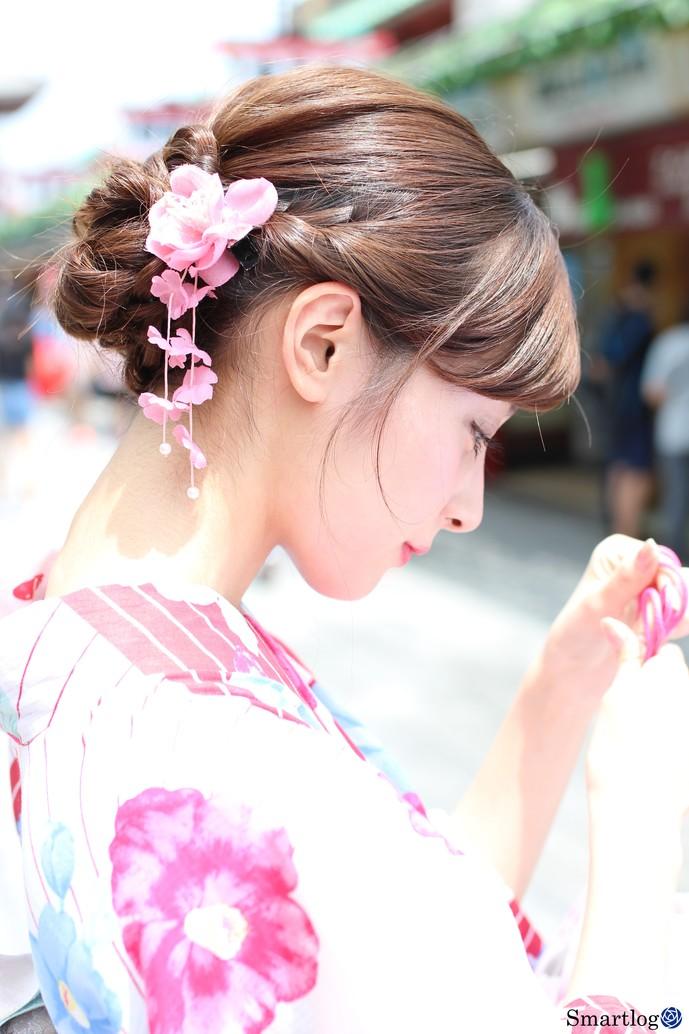 宮本茉由の画像 p1_18