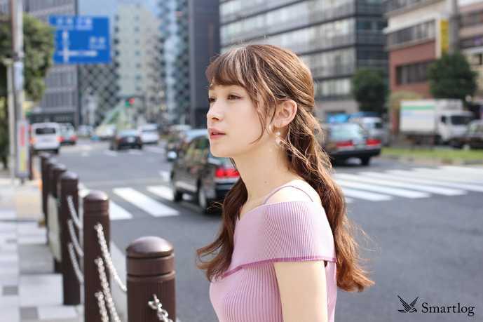 藤井サチの画像 p1_20