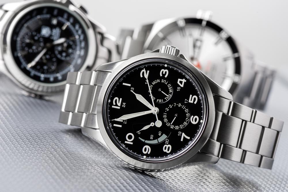 「腕時計」の画像検索結果