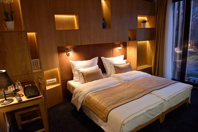 新宿・歌舞伎町のおしゃれラブホテル