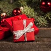 クリスマスプレゼントに2人で揃えるペアアクセサリー特集。 | Smartlog