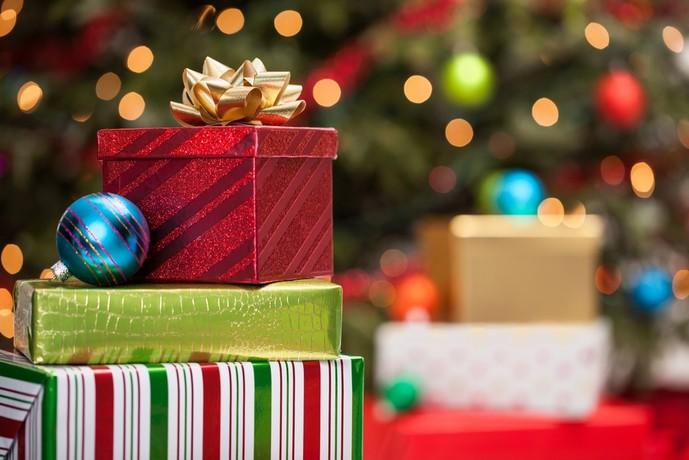 30代女性が喜ぶクリスマスプレゼントランキング