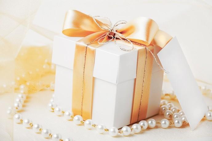 クリスマスプレゼントにおすすめのペアネックレスを公開