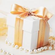 クリスマスプレゼントに人気のペアネックレスを厳選。2017年限定アイテムも公開 | Smartlog