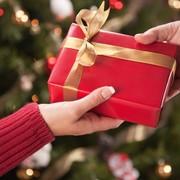 【予算別】クリスマスプレゼントの交換におすすめのギフト特集 | Smartlog