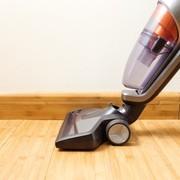 コードレス掃除機のおすすめ10台。掃除が楽しくなる人気クリーナーとは | Smartlog