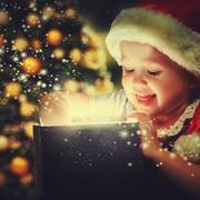 【全国のサンタさんへ】クリスマスプレゼントにおすすめのおもちゃを厳選 | Smartlog