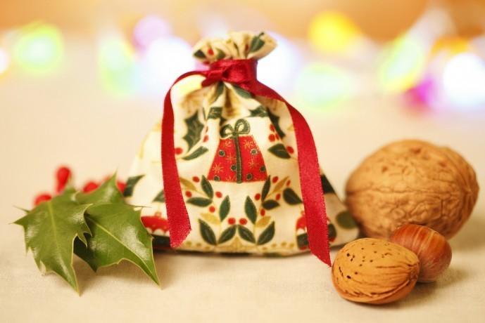 20代妻に贈るクリスマスプレゼント.jpg