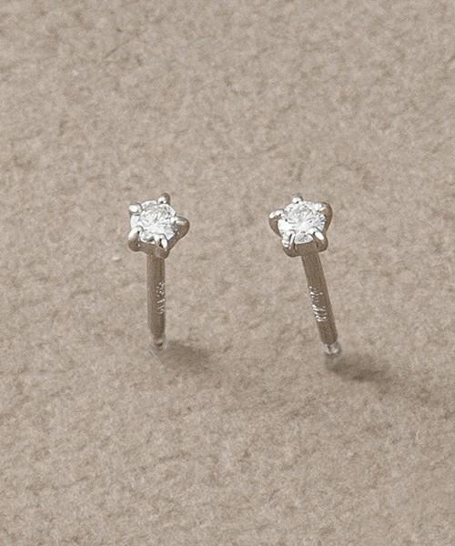 彼女_妻へのクリスマスプレゼントにeteのダイヤモンドピアス.jpg