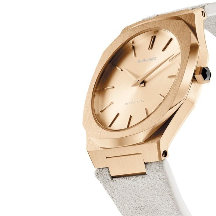美しく時を刻む時計