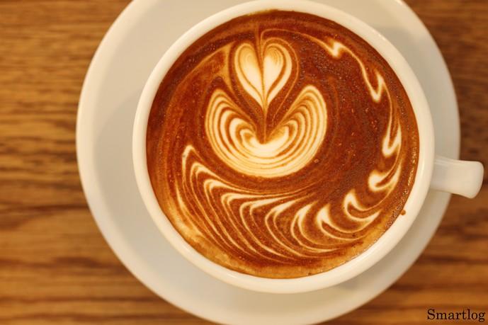 谷山響カフェ