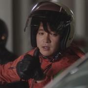 男一人旅で行くならここ!濱田岳が日本一周、約2万キロのロケで「また行きたい」と思った場所 | Smartlog
