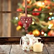 予算5,000円以内のクリスマスプレゼント集。彼女・奥さんが笑顔になる一品を | Smartlog