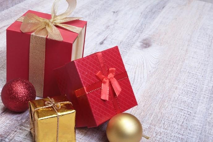 40代男性が喜ぶクリスマスプレゼント