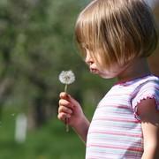 3歳の女の子へ贈る誕生日プレゼント特集。確実に喜ばれる人気ギフト大集合! | Smartlog