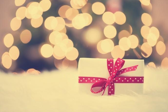 クリスマスプレゼントにペアアイテム.jpg
