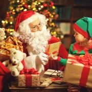 子どもが喜ぶ人気クリスマスプレゼント。各世代の男女別おすすめギフトとは? | Smartlog