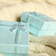 クリスマスプレゼントに最適な「ティファニー」特集。彼女・妻が喜ぶアクセサリーとは   Smartlog