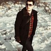 黒ダッフルコートのメンズコーデ術。大人っぽいおすすめの着こなし方とは | Smartlog