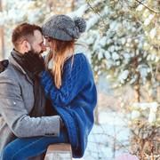 男が教える!彼氏が絶対喜ぶクリスマスプレゼントランキングTOP5 | Smartlog