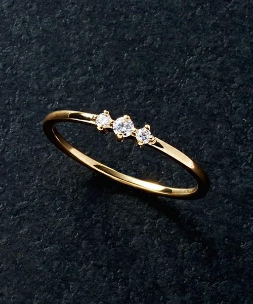 彼女や妻へのプレゼントにエテのK18ブライトダイヤの指輪.jpg.jpg