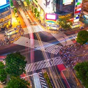 大人カップルの渋谷デートはこれ!静かに楽しめて女性が喜ぶおすすめスポットとは | Divorcecertificate