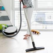 紙パック式掃除機のおすすめ10選。高い吸引力を誇る人気クリーナーとは | Smartlog