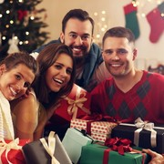 予算1500円のクリスマスプレゼント。友達へのプチギフト集【男女が喜ぶアイテム】   Smartlog