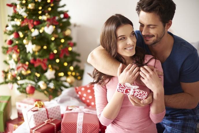 20代の社会人彼氏へのクリスマスプレゼント