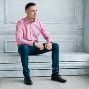 ピンクシャツのメンズ重ね着コーデ15選。清涼感漂うおしゃれ着こなし術 | Smartlog