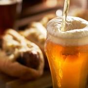 ビアグラスのおすすめ10選。ビールを美味しくする人気専用コップとは | Smartlog