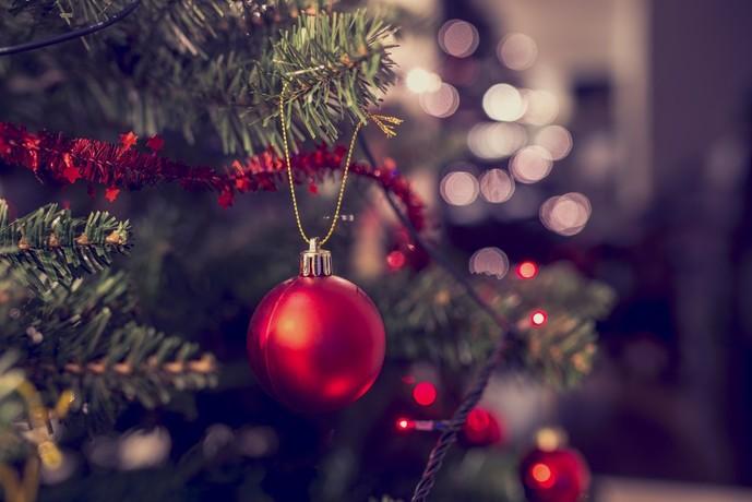 社会人彼氏へのクリスマスプレゼント