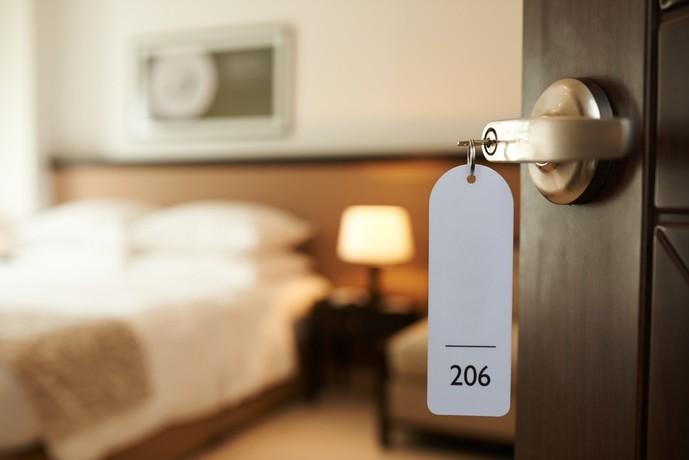 錦糸町のおすすめラブホテル