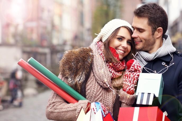 30代の社会人彼氏へのクリスマスプレゼント