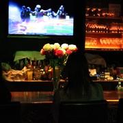 「お金さえ持ってきてくれれば、コリドー街の100倍いい女子を紹介します。」銀座の仮面相席スナックは美女との出会い宝庫か? | Smartlog