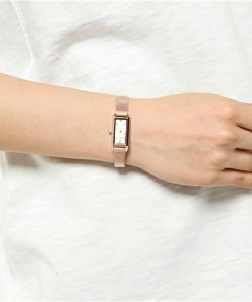 彼女の誕生日プレゼントにeteの腕時計.jpg