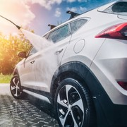 高圧洗浄機のおすすめ10台。外壁掃除&洗車に最適な人気機種とは | Smartlog