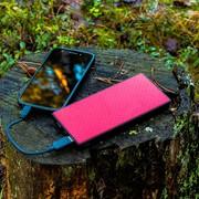 コスパ最強のモバイルバッテリー特集。大容量&軽量小型薄型のおすすめスマホ充電器とは | Smartlog