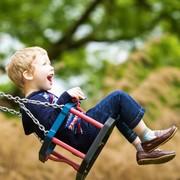 4歳になる男の子が大喜びする誕生日プレゼントランキング【TOP5】 | Smartlog
