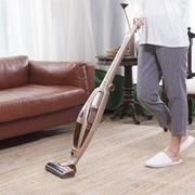 スティック型掃除機のおすすめ10台。コンパクト&便利な人気クリーナーとは | Smartlog