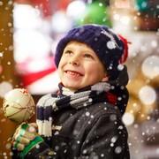 男の子が喜ぶクリスマスプレゼント特集。1歳〜12歳までおすすめを完全網羅! | Smartlog
