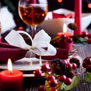 今年は早期予約がマスト!六本木デートで行きたいクリスマスディナー5選 | Smartlog