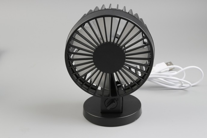 おすすめのUSB扇風機