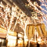 丸の内のクリスマスディナーで行きたい!高級感溢れるレストラン5選 | Smartlog