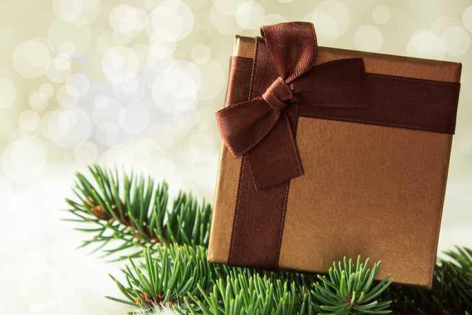 クリスマスプレゼントにおすすめの家電を贈ってあげて