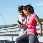 出会える人気マッチングアプリおすすめランキング「ベスト10」 | Smartlog