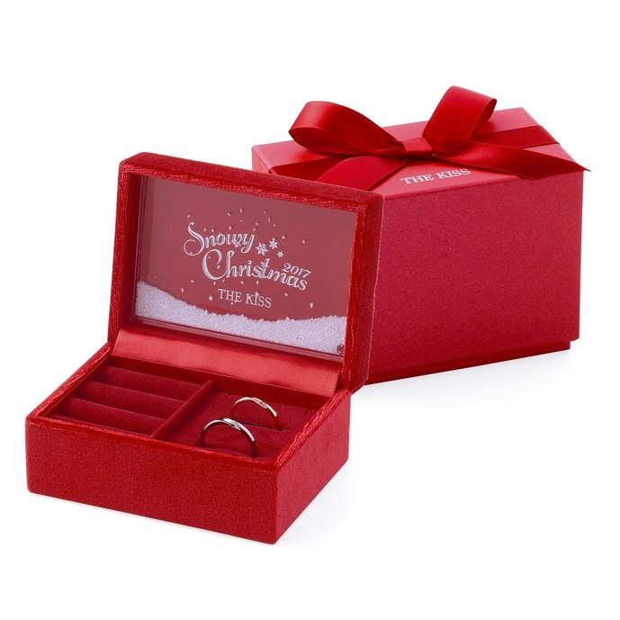 クリスマスプレゼントにザ_キッスの限定BOX.jpg