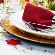 【新宿エリア】ホテルで極上クリスマスディナーを。カップルにおすすめのレストラン5選 | Smartlog