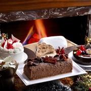人気のクリスマスケーキ2017厳選。お取り寄せ予約&当日購入案内ガイド | Smartlog