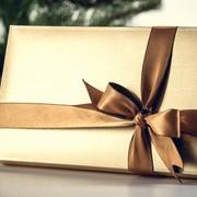 40代男性が喜ぶおすすめクリスマスプレゼント。洒落の利いた遊び心ある贈り物を   Smartlog